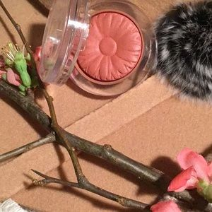 Clinique Cheek Pop Blush